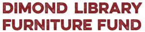 dimond-library-ff-logo